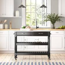 used kitchen cabinets for sale st catharines farmhouse rustic kitchen carts portable kitchen islands