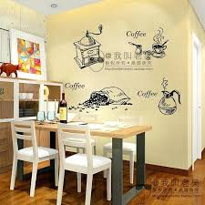 wall decor for kitchen ideas kitchen wall decorations wall decals wall decor metal wall