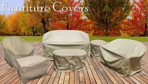 Waterproof Outdoor Patio Furniture Covers Incredible Wicker Furniture Covers Outdoor Waterproof Outdoor