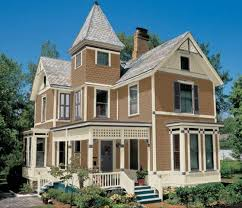34 best homes images on pinterest exterior house paints house