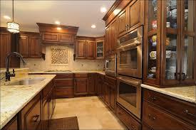 Build Own Kitchen Cabinets by Kitchen Assembled Kitchen Cabinets Build Your Own Kitchen