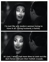Addams Family Meme - image 851989 the addams family know your meme
