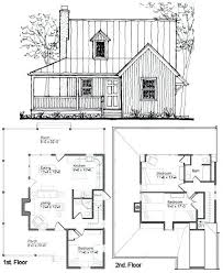 free small cabin plans floor plans for small cottages novic me