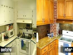 Average Labor Cost To Install Kitchen Cabinets Labor Cost To Install Kitchen Cabinets Assemble Ikea How Much Does