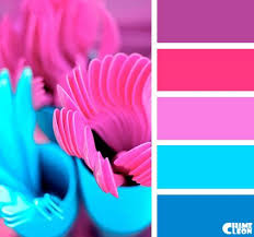 Blue And Red Color Combination Best 25 Bright Color Palettes Ideas On Pinterest Bright Color
