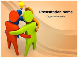 download templates powerpoint casseh info