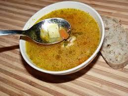 comment cuisiner du chou blanc recette soupe au poulet et au chou blanc toutes les recettes