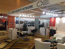 Design Automation Conference 2017 Global Security Network