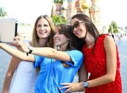 What     s the best website to meet English speaking Ukrainian women     Quora