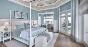 24 Light Blue Bedroom Designs Decorating Ideas Design | 24 light blue bedroom designs decorating ideas design trends