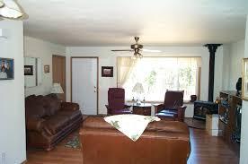 furdi homes manufactured home gallery view floorplans arafen
