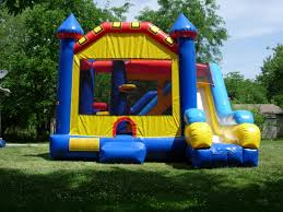 bounce house rentals bounce house rentals water slides cape coral ft myers