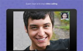 oovoo apk file oovoo call text voice 2 7 0 apk for pc free