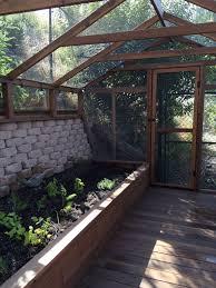 seasonal gardening u2013 california native my home harvest u2013 beautiful organic vegetable gardens landscapes