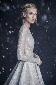 paolo sebastian wedding dress paolo sebastian a w 2016 collection wedluxe magazine