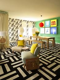 175 best just awesome floors images on carpet tiles