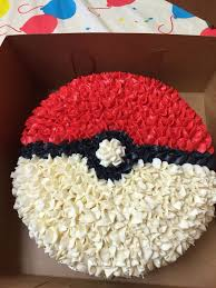 Decoration Of Cake At Home Best 25 Boy Birthday Cakes Ideas On Pinterest Second Birthday