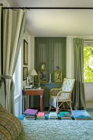 Italian Style Houses 426 Best Interior Classic Images On Pinterest Cy Twombly French