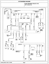 wiring diagram 99 honda accord wiring diagram simonand