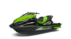 i u0027ll take two please 2016 jet ski ultra 310r jet ski
