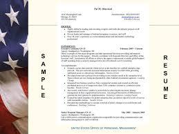 Sample Ses Resume by Senior Executive Service Executive Core Qualifications Preparing