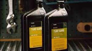john deere lawn mower oil change the best deer 2017