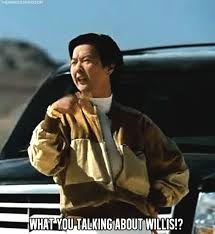 Mr Chow Meme - hangover mr chow gifs get the best gif on giphy