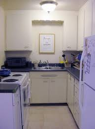 Ideas For Small Galley Kitchens Kitchen Design Awesome Fascinating Awasome Small Galley Kitchen