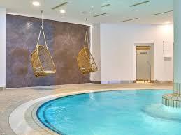 94086 Bad Griesbach Wellness Hotel Maximilian Deutschland Bad Griesbach Booking Com