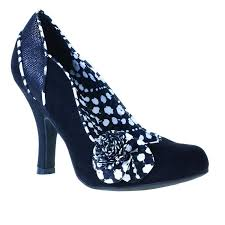 Shoo Fast cheap ruby shoo outlet ruby shoo buy free and fast shipping