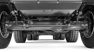 2017 volvo 780 interior volvo volvo trucks and car interiors 2326x1310 media gallery volvo fmx skid plate jpg 2326 1310