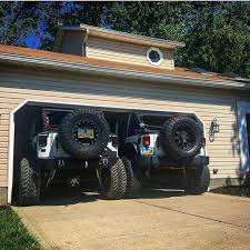 jeep wrangler garage 48 best jeep images on jeep jeep stuff and jeep