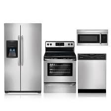 best kitchen appliance packages 2017 kitchen cheap kitchenaid appliance packages for best kitchen