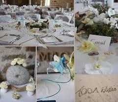 decoration table mariage theme voyage décoration de mariage deco mariage deco mariage décoration de