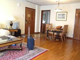 singapore apartments living area picture of le grove serviced apartments singapore