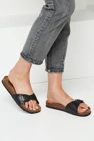 sandals u0026 slides