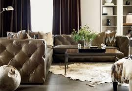 home and design show dulles expo home remodeling show sponsor spotlight belfort furniture