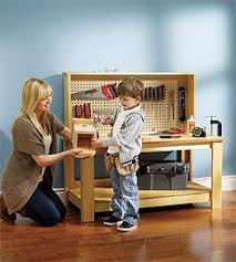 Kids Work Bench Plans Best Tool Bench For Toddlers Best Toddler Workbench For Your Child