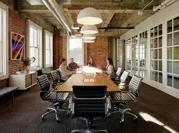 inside brain game company lumosity u0027s san francisco offices