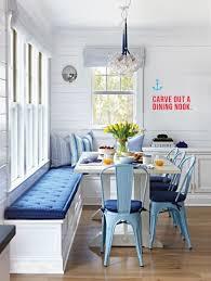 Beach Cottage Kitchen by Beach House Decor Ideas Beach Cottage Decor 10 Beach Cottage