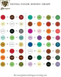 best 25 mixing paint colors ideas on pinterest how to mix