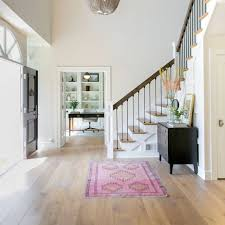 floor and decor hilliard ohio floor awesome floor and decor hilliard ohio surprising floor and