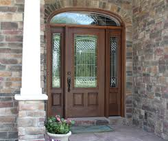 replacement entry doors u0026 more in westminster md robert g miller