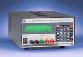 Dc Bench Power Supplies - kepco inc dc power supplies dc power supply bench gpib vxi