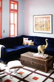 blue sofa living room 65 best sofa king good images on pinterest sleeper sofas blue