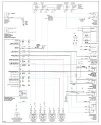 online wiring diagram maker to ups schematic circuit within wire