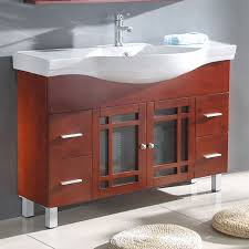 59 Bathroom Vanity by Buy Legion Furniture 59 In Double Bathroom Vanity Set With Faucet
