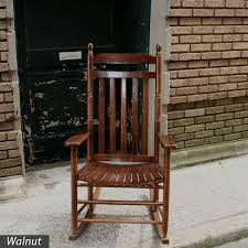 Rocking Chairs On Sale Dixie Seating Company No 410 Asheville Rocking Chair
