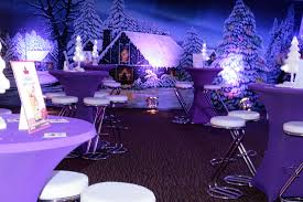 themed events rhp event management corporate entertainment