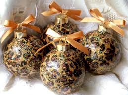 39 handmade ornaments care2 healthy living